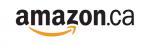 See Kim Richard Nossal's profile on Amazon.ca