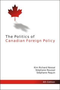 PCFP 4th Cover
