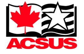 acsus